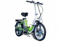 Электровелосипед ELBIKE Galant St. C-066 36V 250W Li 10 AH