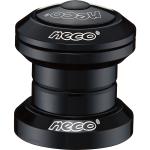 "Рулевая колонка 1-1/8"" Neco H711"
