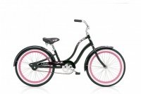 "Electra Betty Kids' 1 20"" Girls' 2016"