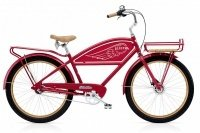 Electra Cruiser Delivery 3i Men's