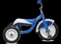 Trek Trikester 2014