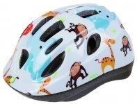 Шлем детский MIGHTY JUNIOR ZOO