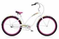 Electra Cruiser Chroma 3i Ladies'