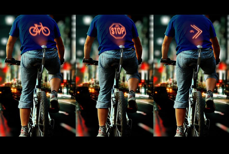 Cyclee.jpg