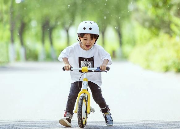 xiaomi-children-bike-2.png