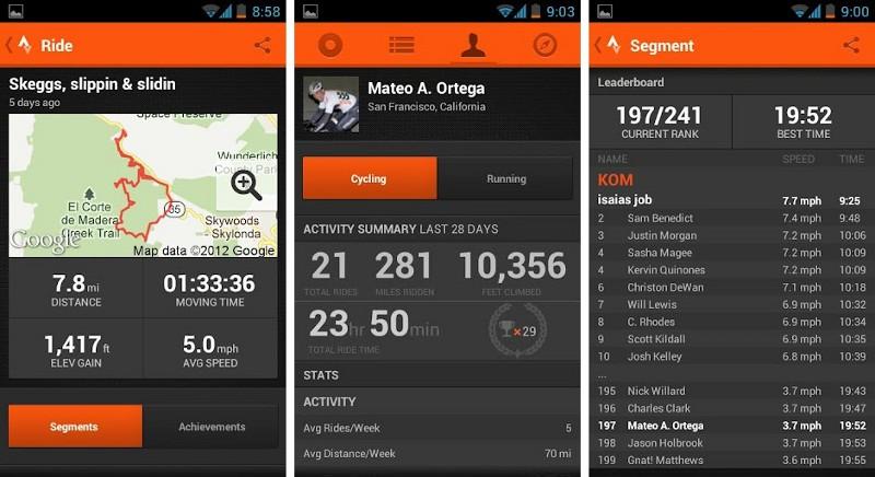 strava-cycling.jpg