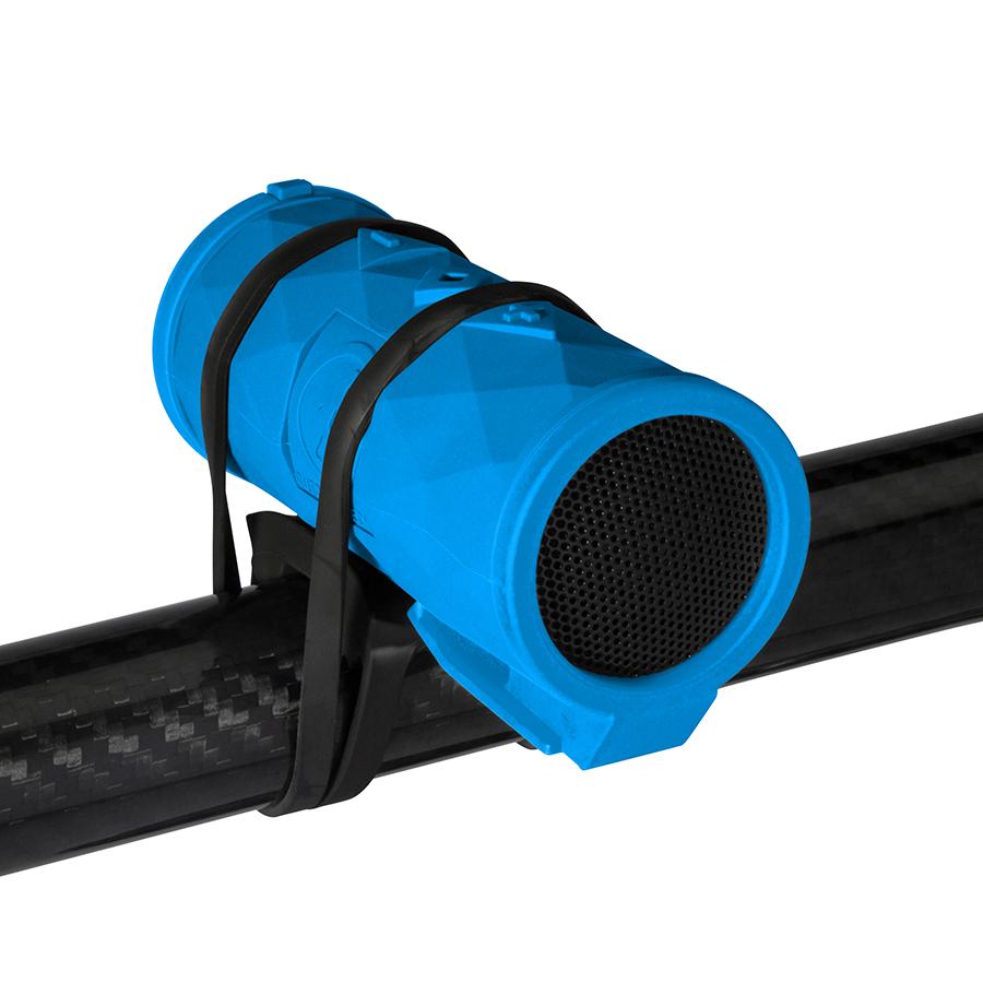 Buckshot-Speaker.jpg