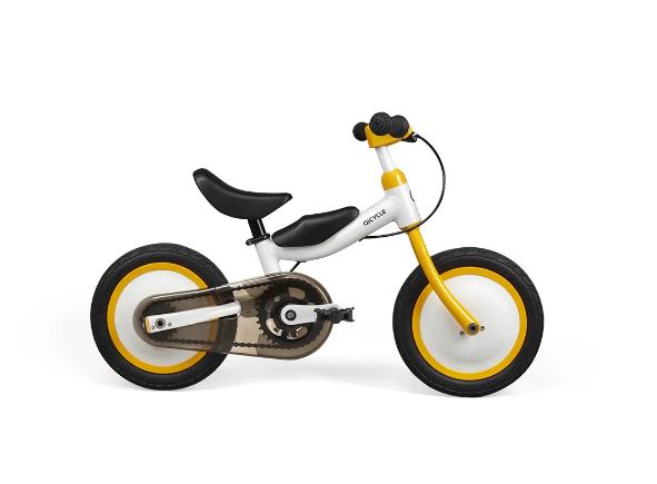 xiaomi-children-bike-7 (1).png