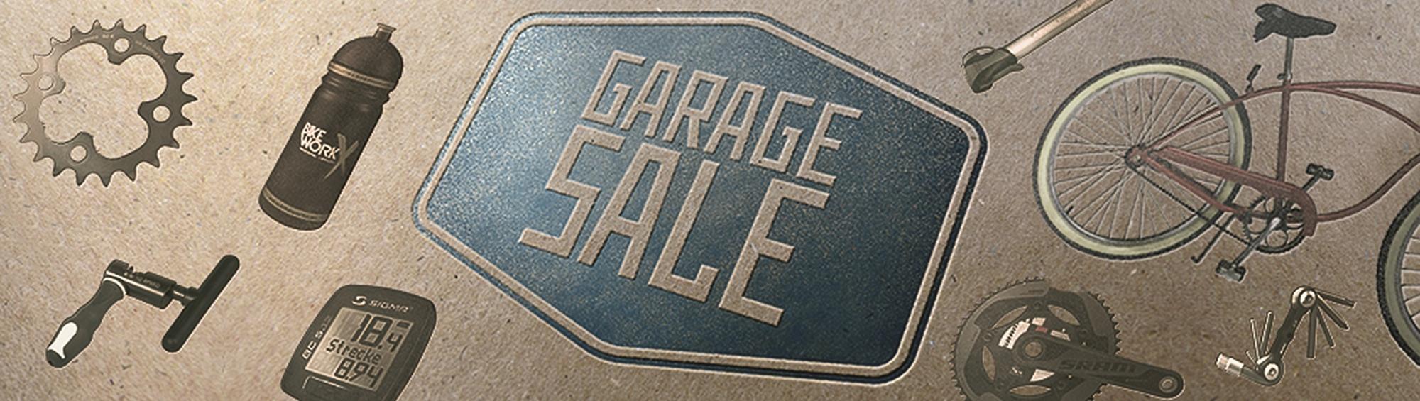 garage-poster.jpg