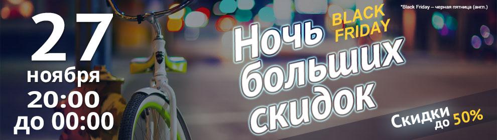 990_280 (7).jpg