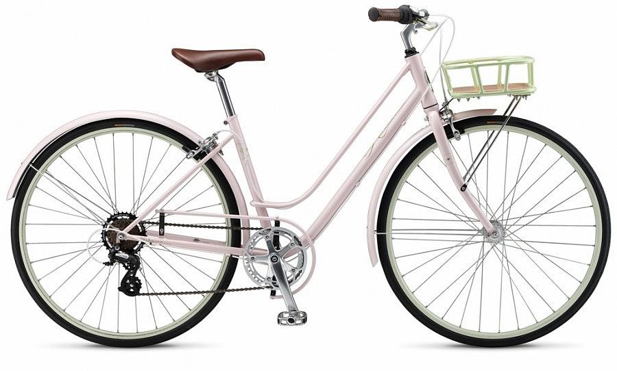 городской велосипед.png