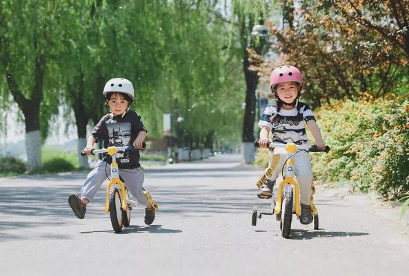 xiaomi-children-bike.png