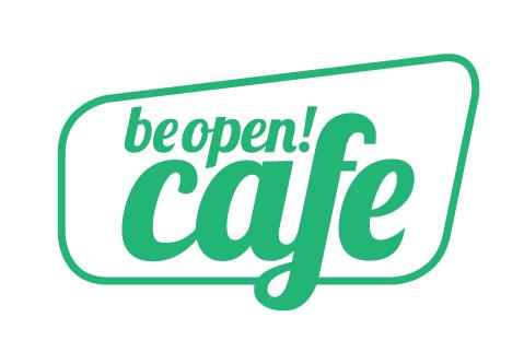 beopencafe_logo3_01.jpg