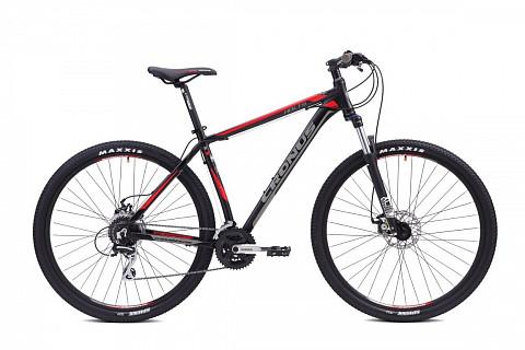 "Велосипед Cronus HOLTS 1.0 29"" 2015"