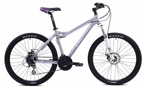 Велосипед Cronus EOS 0.75 2015