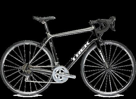 Велосипед Trek Madone 3.1 2014
