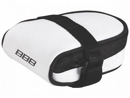 Подседельная сумка BBB RacePack BSB-14