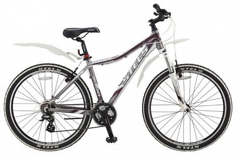 Велосипед Stels Miss 7300 2015