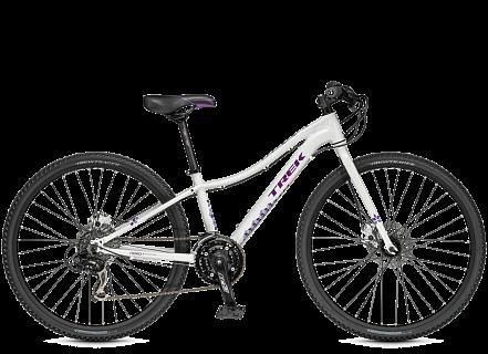 Велосипед Trek Kid's Neko 2015