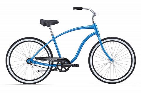Велосипед Giant Simple Single 2016