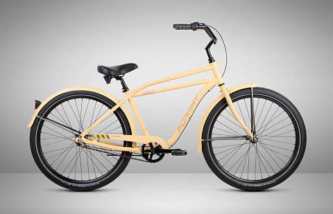 Велосипед FORMAT 5512 2015