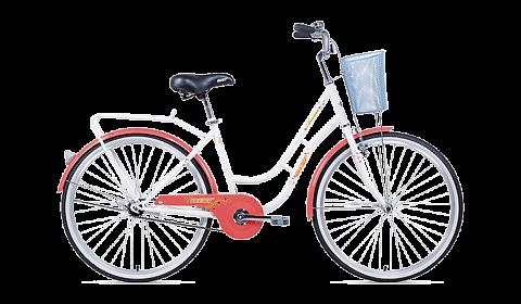 Велосипед Аист Avenue 2016