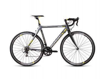 Велосипед FORMAT 2312 2015