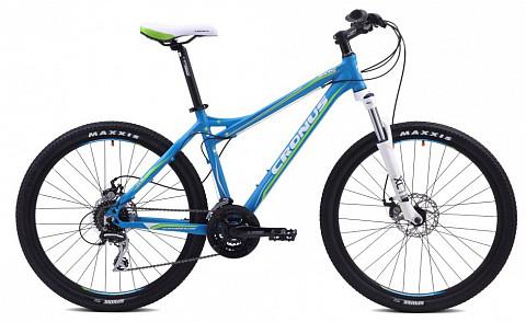 Велосипед Cronus EOS 0.6 2015