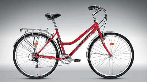 Велосипед Forward Talica 2.0 2015