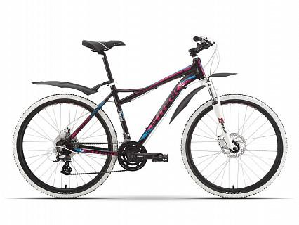 Велосипед Stark Antares HD 2015