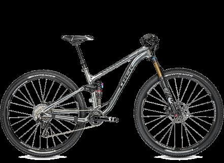 """Велосипед Trek Fuel EX 9 29"""" XO1 2014"""
