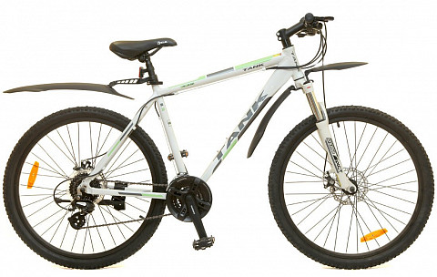 Велосипед Tank X39 2014