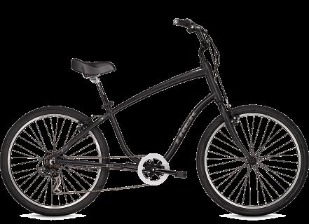 Велосипед Trek Pure 2015