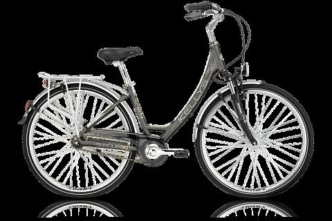 Велосипед KELLYS AVENUE 90 2016