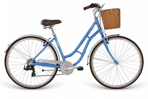 Велосипед APOLLO Nouveau 7 WS 2015