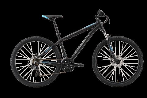 "Велосипед Silverback SLADE 5 27.5"" 2016"
