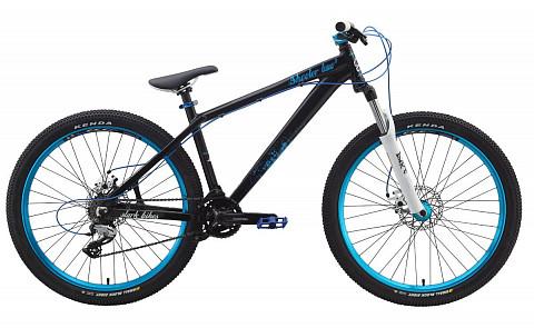 Велосипед Stark Shooter 2 2014