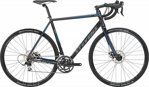 Велосипед Stevens Gavere 2014