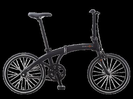 Велосипед DAHON  Mu Uno 2016