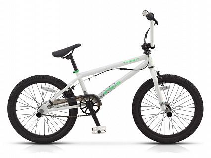 Велосипед Stels BMX Tyrant 2016