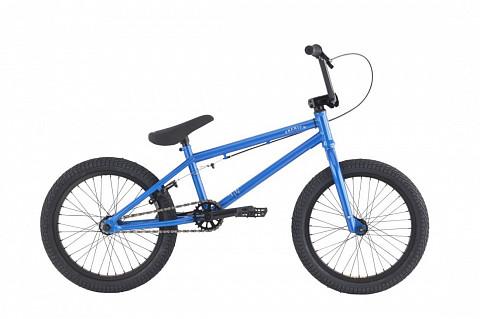 Велосипед Haro Solo 2015
