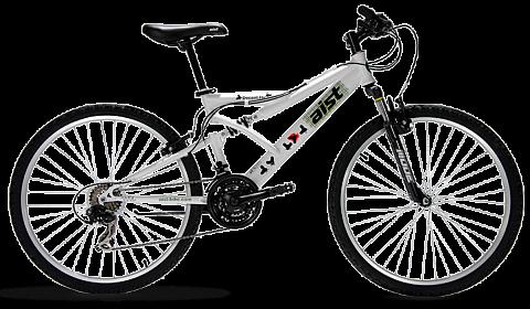 Велосипед Аист 26-670 2016