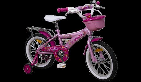 Велосипед Аист КВ 12-26 2014