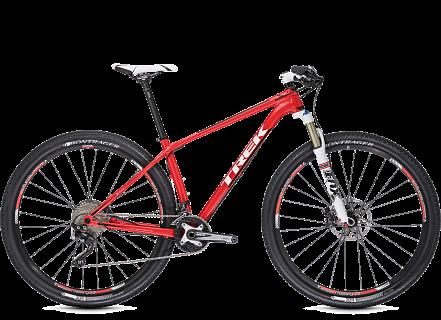 "Велосипед Gary Fisher Superfly 8 29"" 2014"