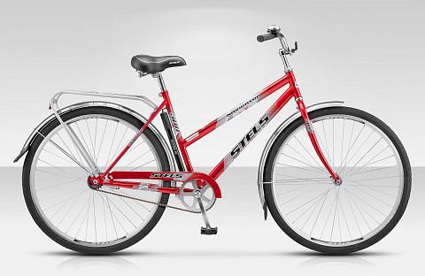 Велосипед Stels Navigator 300 Lady 2014