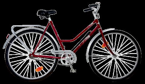 Велосипед Аист 112-314 2015