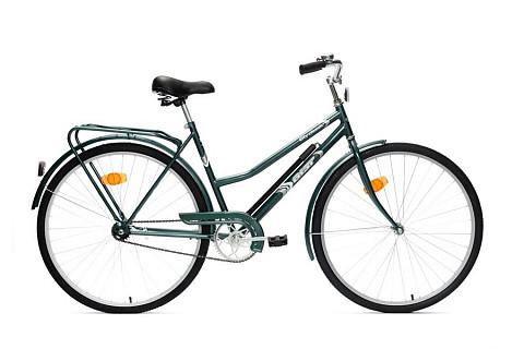 Велосипед Аист City Classic 28-240 2016