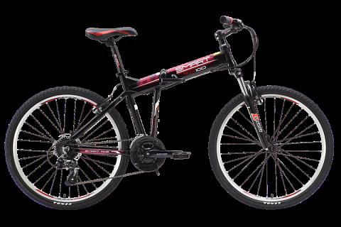 Велосипед SMART BIKES Truck 100 2015
