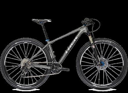 "Велосипед Gary Fisher Superfly 6 29"" 2014"