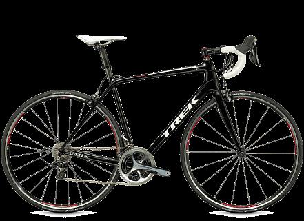 Велосипед Trek Emonda SL 8 2015